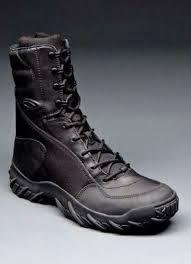 s boots for sale philippines oakley boots philippines
