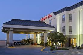 Comfort Suites San Angelo Hampton Inn San Angelo Tx Booking Com