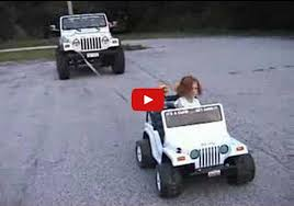 barbie jeep power wheels mad max power wheels are officially here u2013 speed society