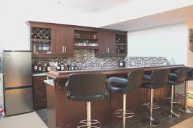 Home Furniture Kitchener New Furniture Kitchener Waterloo Beautiful Home Design Wonderful