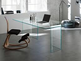 Contemporary Italian Dining Table Nella Vetrina Tonelli Bacco Modern Italian Glass Dining Table