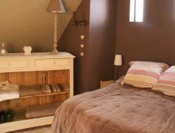 chambre d hote colmar pas cher chambres d hotes colmar chambre à colmar et à proximité haut rhin
