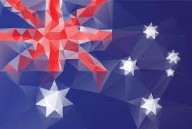 news german australian business council