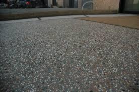 pavimentazione in ghiaia gruppo gatti s p a forniture calcestruzzi inerti pavimenti