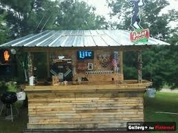 outdoor bar ideas outdoor garden bar designs video and photos madlonsbigbear com