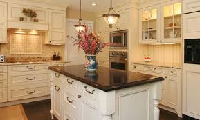 kitchen island countertop inspire home design