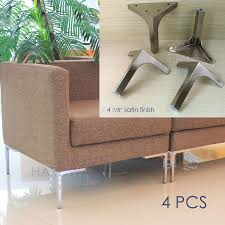 sofas with metal legs lovely sofa metal legs t38 on stylish home design style with sofa