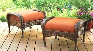 Patio Furniture Clearance Big Lots Sophisticated Big Lot Patio Furniture Terrene Info