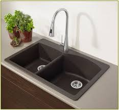 lowes kitchen sink faucet black kitchen sink lowes visionexchange co