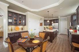 kitchen kb kitchen cabis remodel full daily interior design