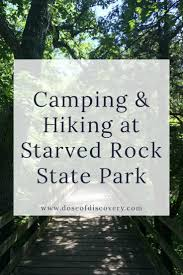 Shades State Park Map by 176 Best Midwest State Parks Images On Pinterest State Parks