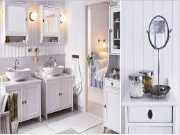 new bath w ikea sektion cabinets image heavy brilliant bathroom medicine cabinets with regarding ikea decorations