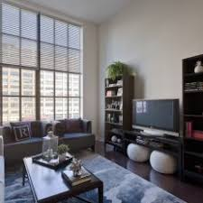 1 Bedroom Apartment For Rent In Philadelphia Center City Apartments Packard Motor Car Building