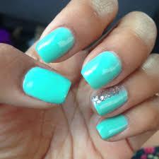 24 nail designs aqua aqua nail art craftynail biz style org