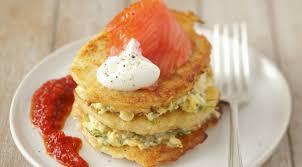 comment cuisiner le cresson comment cuisiner le saumon découvrez toutes nos bonnes recettes