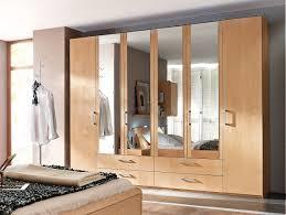 Schlafzimmer Beleuchtung Sch Er Wohnen Disselkamp Coretta Kleiderschrank Für Schlafzimmer Günstig Kaufen