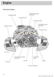 690v atb motor wiring diagram wiring diagram images