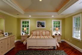 Extra Bedroom Ideas by Adding An Extra Room Daniels Design U0026 Remodeling Ddr