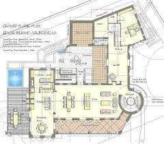 houses plans sustainable house plans residential house plans sle floor plan