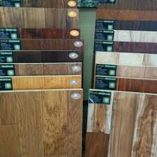 great floors carpeting 231 e francis spokane wa phone