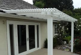 Cost Of Building A Covered Patio Patio Cover Cost Crafts Home