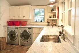 Laundry Room Base Cabinets Laundry Room Floor Cabinet Brick Laundry Room Floor Laundry Room