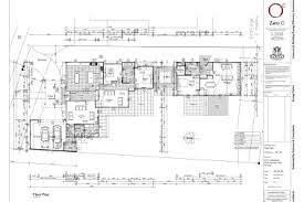 architect floor plans 8 neoclassical architecture floor plans neo classical interior