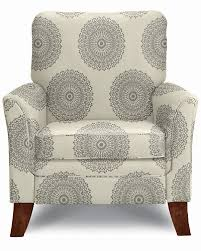 love the look of this riley high leg recliner by la z boy in