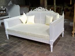 antique reproduction furniture french daybed buy sofa antique
