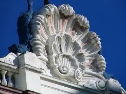 file moritzson building dunedin nz shell ornament jpg