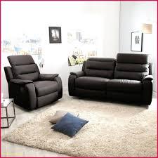 canapé high tech canapé voltaire 279930 jobbuddy canape 2 fauteuils canape high tech