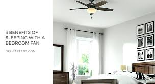 quiet fans for home quiet fans for sleeping best quiet ceiling fans ceiling fan quiet