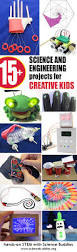 creative science and engineering for kids