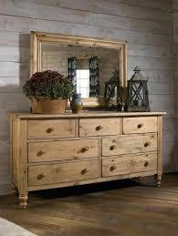 vintage design mã bel imm köln designtrends möbel interior projekt designer roee