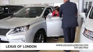 lexus is 250 for sale kitchener near windsor on lexus dealer buy used lexus ct hybrid video