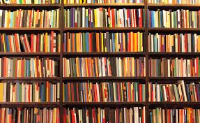charming bookshelf background hd photo design inspiration tikspor