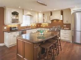 white dove kitchen cabinets white kitchen cabinets with light wood floors is golden oak