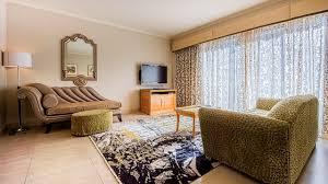 luxury hotel adelaide u2013 the playford adelaide mgallery by sofitel
