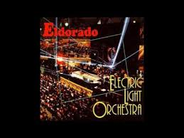 electric light orchestra eldorado electric light orchestra osaka 1978 youtube