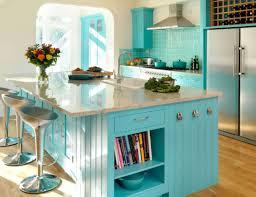 western kitchen ideas 100 western kitchen ideas western bedroom ideas 10 best