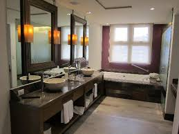 master suite bathroom ideas master suite bathroom images brightpulse us