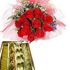buy flowers online 36 best send flowers to india images on goa india