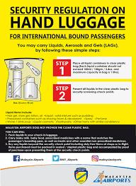 Airasia Liquid | liquids aerosols gels lags malaysia airports holdings berhad