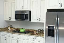 southern all wood cabinets cabinets florida southern plywood