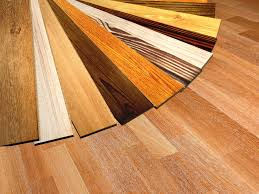 Laminating Flooring Installation Laminate Floors Laminate Wood Floor Installation Sunrise Fl