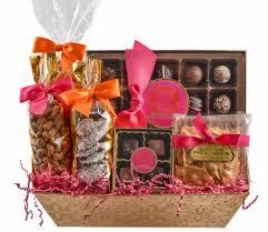 kitchen gift baskets ultimate candy kitchen gift basket candy kitchen shoppes