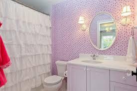 Teenage Bathroom Themes 20 Lovely Ideas For A Girls U0027 Bathroom Decoration Home Design Lover