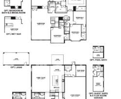 The Brady Bunch House Floor Plan Loose Stone Patio Houses Flooring Picture Ideas Blogule