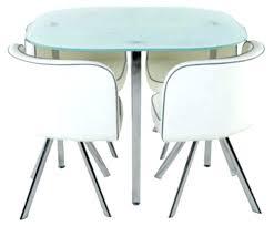 table et chaises de cuisine alinea alinea table de cuisine table de cuisine alinea stunning