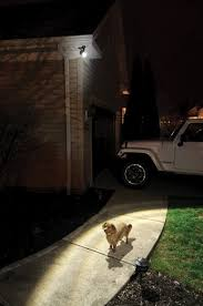 led battery operated lights indoor outdoor cordless lighting